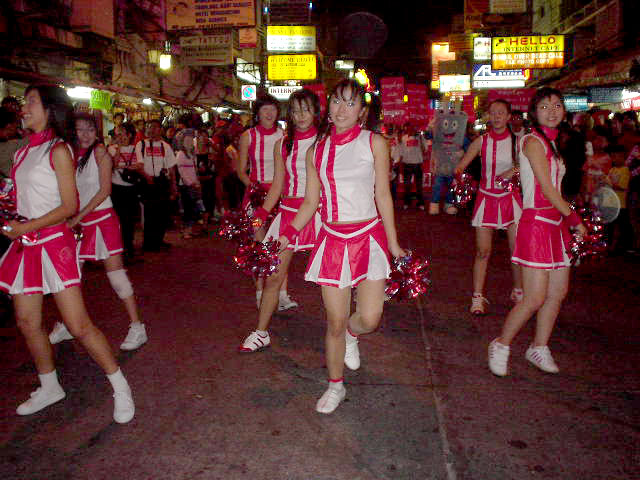 DSC00022cheerleadersX.jpg