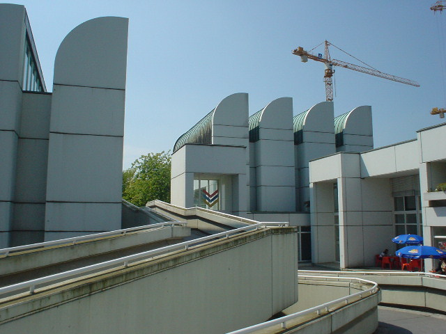 DSC00727bauhaus.JPG