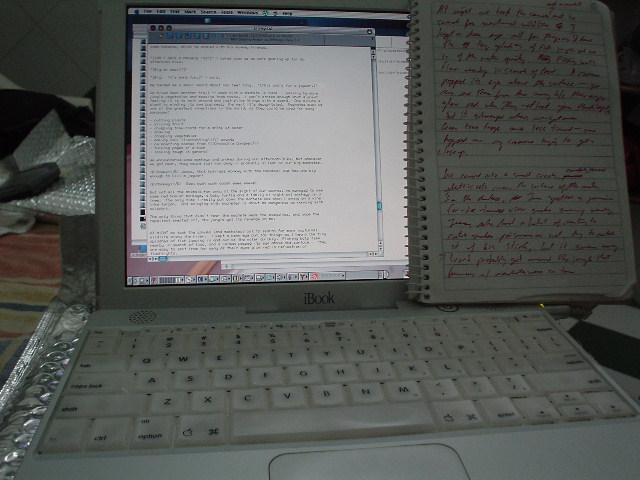 DSC02509blog.JPG