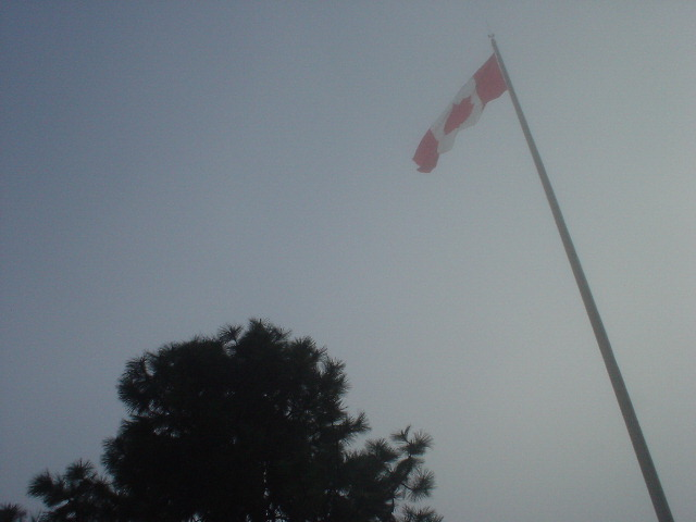 DSC03382canadianflag.JPG