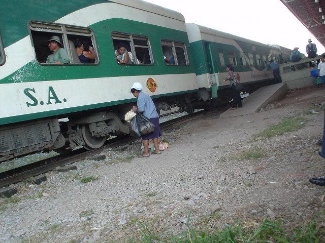 DSC04732train.JPG