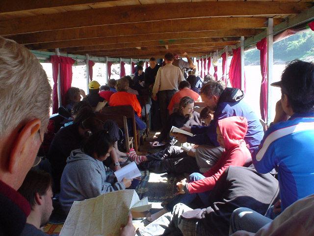 DSC09734crowded.JPG